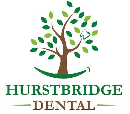 Hurstbridge Dental Logo